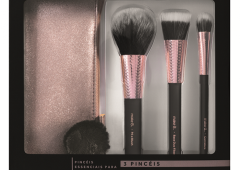 O Boticário potencializa a Beauty Week e coloca 600 produtos com descontos de até 60%