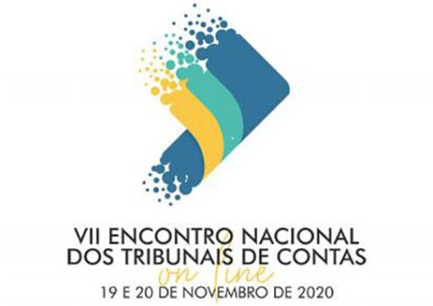 VII Encontro Nacional dos Tribunais de Contas: servidores do TCE/AL poderão se inscrever gratuitamente
