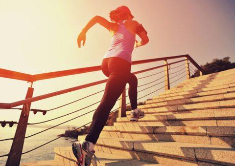 40% dos adultos brasileiros não praticam o nível recomendado de atividade física