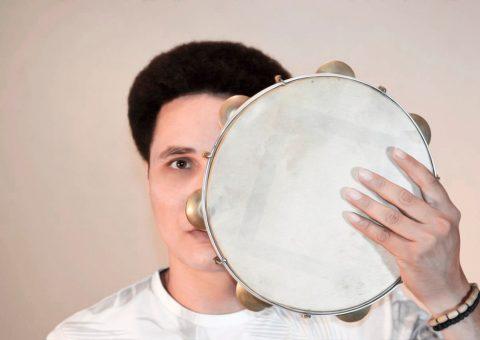 """""""Música na Praça"""" especial de Carnaval"""