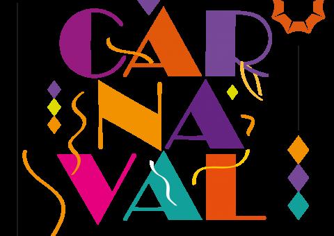 Carnaval da saudade Maceió Shopping; Confira a programação