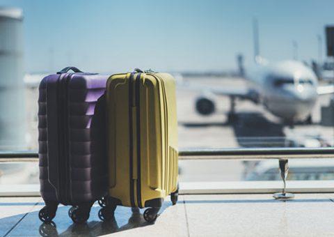 A pandemia fez com que turistas brasileiros mudassem suas preferencias de viagens