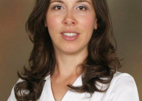 Fisioterapeuta fala da importância dos cuidados com a coluna e faz alertas