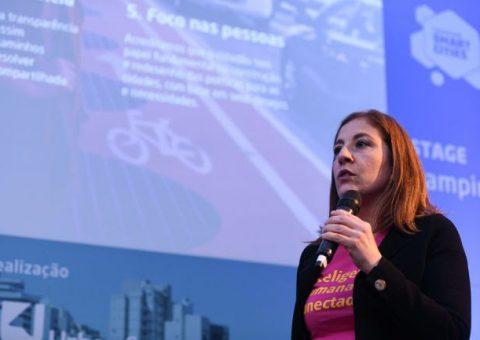 Encontro de smart cities em Alagoas apresenta Plano de Cidades Inteligentes para Maceió e reúne especialistas