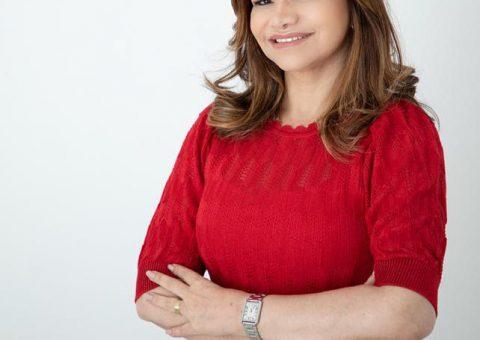 Rosiana Beltrão é eleita para integrar diretoria executiva da CNM