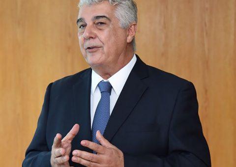 Presidente do Hotéis Rio fala dos desafios e sinaliza avanços no setor hoteleiro