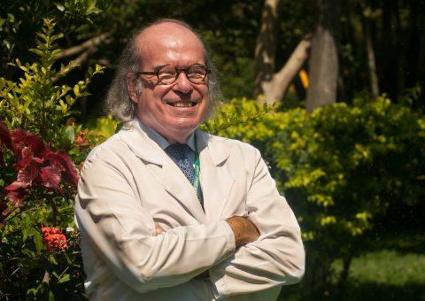 Médico Psiquiatra analisa o momento atual e faz importantes alertas sobre a saúde mental