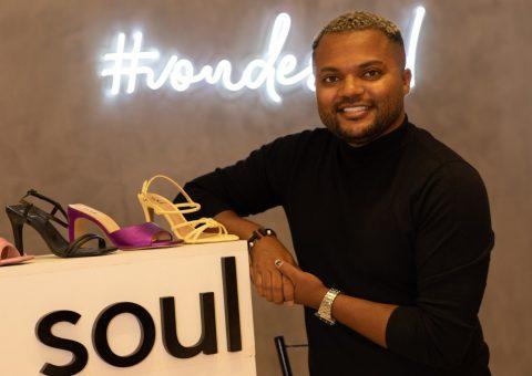 Empreendedorismo durante pandemia: Criador da Soul Calçados, dá dicas para quem quer empreender na moda em meio à crise