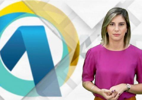 Jornal Atricon destaca hotsite dos TCs com informações sobre vacinação contra a Covid-19