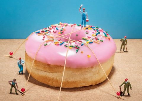 Pré-diabetes: você sabe como estão seus níveis de glicose?