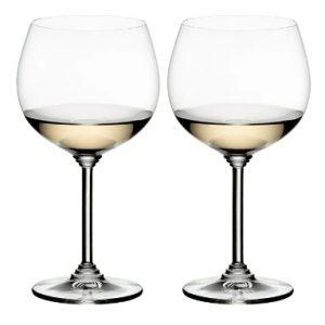 Celebre o Dia dos Namorados com os melhores vinhos