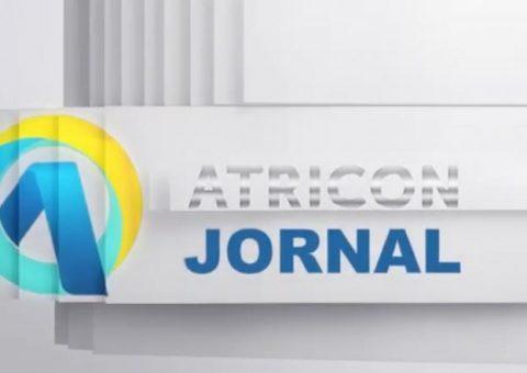 Trabalho de fiscalização dos Tribunais e aprimoramento das atividades dos TCs são destaques do Jornal Atricon
