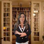 Advogada bem-sucedida, faz reflexões a luz da atualidade, em entrevista exclusiva