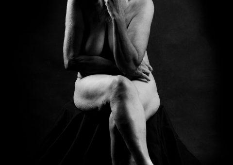 "Mostra Fotográfica ""Poesia da Sombra II – Diversidade"""