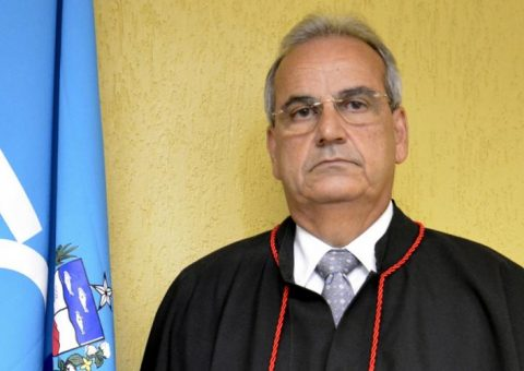 Presidente Otávio Lessa receberá Conjunto de Medalhas de Mérito Pedro Ernesto