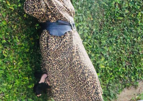 Renda-se: projeto idealizado por Mirna Porto Maia é um dos grandes eventos de moda no calendário de Alagoas