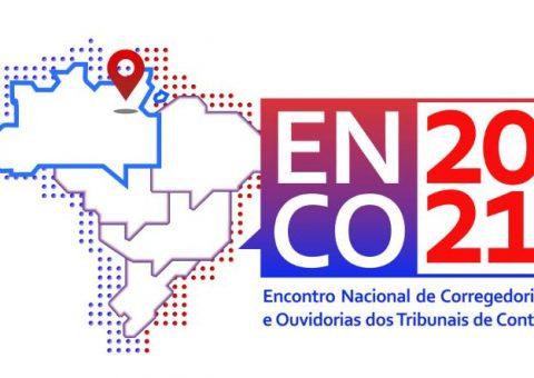 TCE/AL participa do Encontro Nacional de Corregedorias e Ouvidorias dos Tribunais de Contas 2021