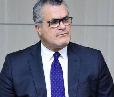 Embaixador do Gabão no Brasil conta detalhes sobre jantar beneficente do próximo dia 24 em entrevista exclusiva