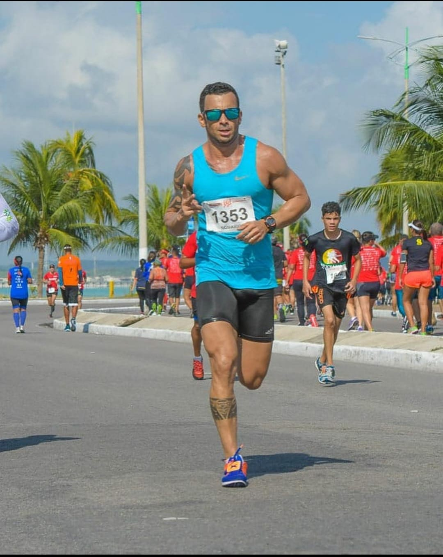 CRF/AL comemora o dia internacional do farmacêutico com manhã de atividade física