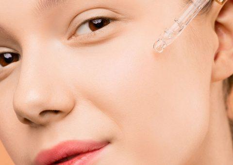 ABC das vitaminas: qual o melhor formato de cosmético para cada uma?