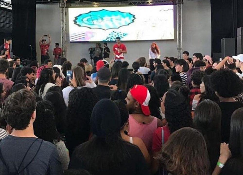 1º Festival da Cultura Nerd é atração turística de outubro em Maceió