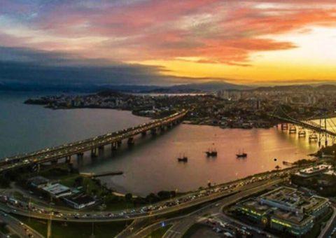 Grande Florianópolis se prepara para a altíssima temporada de verão