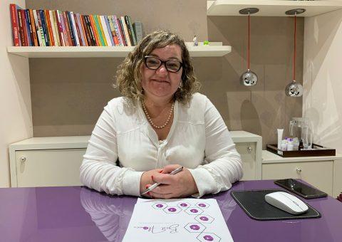 Especialista revela os segredos da reflexologia e da terapia integrativa